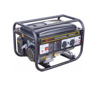 Генераторы бензиновые P.I.T PGB 7800-AL