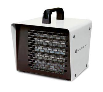 Тепловентиляторы LORIOT LHP-KX 2000